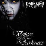 DarkKind - Voices In Tha Darkness 2002