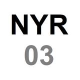 NYR 03