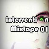 Introdution  Mix Tape #01