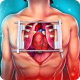 Open-Heart Surgery Vol. 2