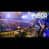 Regi In The Mix Radio 10 4 2015