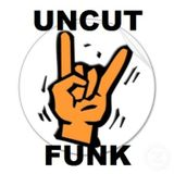 Uncut Funk with Phil Colley   November 6, 2012