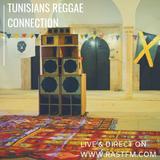 TUNISIANS REGGAE CONNECTION #74