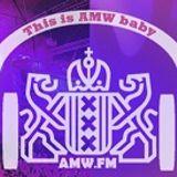 AMW.FM & LONDON LIVE 15th NOV DJ TITUS SHOW ! HOUSE!