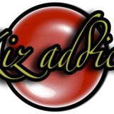 Kiz'Addicts Live Show by DJ LIL'VIP®