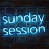 Sunday sessions Backstage opening Set 06-17-2018