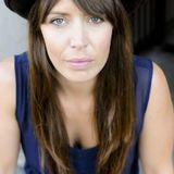 Episode 155 - Sophie Brabenec - (D'ora - 2014).
