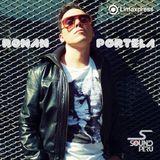 RONAN PORTELA | Lima Xpress