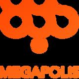 Viktor Strogonov - Technopolis @ Megapolis 89.5 Fm 14.09.2016