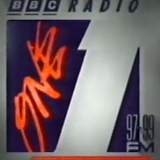 Kenny Ken - BBC Radio 1 guest mix hosted by the Pet Shop boys - 13.8.91