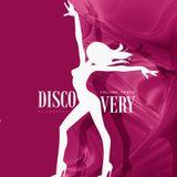 DiscoVery: Volume Three