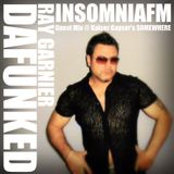 Ray Garnier DaFunked Guest Mix For Kaiser Gayser's 'SOMEWHERE' @ InsomniaFM
