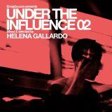 Under the influence vol2_ Helena Gallardo