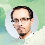 Muhammad Sameer Murtaza - Gewaltlosigkeit im Islam