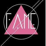 Fame Ent Chicago-Bachata 2015