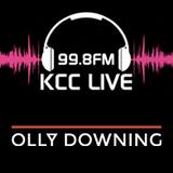 KCC Live - Show 25