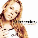 Mariah Carey Megamix