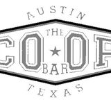 RAW FROM CO-OP AUSTIN 2008
