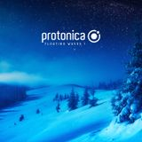 Protonica - Floating Waves 1 (Chillout DJ Set)