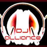 Alliance - Funky Beatmix vol 2.