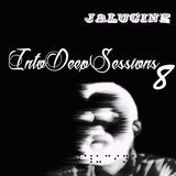 Jalucine - 'Into Deep' Sessions #8