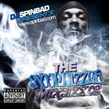 Spinbad Presents The Snoop Dizzle Mixtizzle (2011)