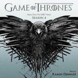 Game of Thrones Soundtrack Season 4