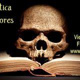 #795 Literatura Gotica