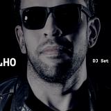 RAMALHO – Techno - SP - Brasil
