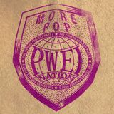 The PWEINATION Covers Project Part 2: Teaser Mix 1