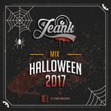Halloween Mix 2017 by Dj Jeank
