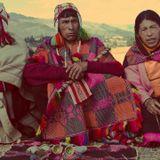 Historia de Musical de los Prejuicios 4: El Indigenismo