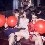 Đánh Nhạc Không Hay Bay Mẹ Đánh ( Vol 2 ) - DJ Quang Hiếu Live Mix