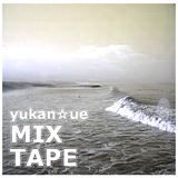 yukanoue mix 4