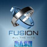 Club Fusion on Dash Radio - DJ Vteq  www.djvteq.com  @djvteq