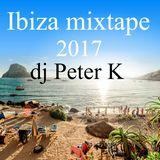 Ibiza Mixtape 9 (2017)