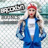 Brooklyn Bounce Vol. 003