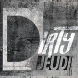 Freestyle Dirtyjeudi with madd wolff team