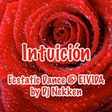 Intuición (Ecstatic Dance @ EIVIDA)