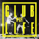 Tiesto & Marshmello & Dirty South - Club Life 571