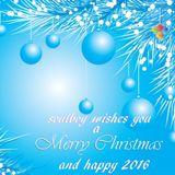 soul christmas/whispers.temptations.babyface.o'jays,r kelly.faith evans.........