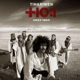 Dictionary of Rare Sounds: Tinariwen, Aman Iman