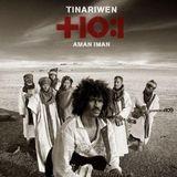 Dictionary of Rare Sounds: Tinariwen, Aman Iman