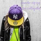 Deutsch_HipHop - Der Lieblingsidiot // Mal was anderes für eure Ohren