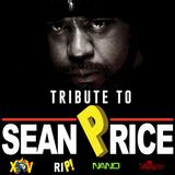 Nano - Tribute to Sean Price