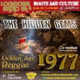 More 1977 sounds... the Hidden Gems