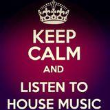 Funky Grooves Premiering Summer Set Mix 2013'