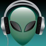 TranceChill - Episode 477 - 29.03.2013