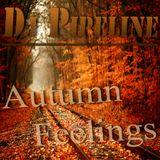 Dj Pipeline - Autumn Feelings