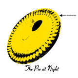 One Sided Story #6 - The Pie At Night